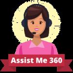 Assist Me 360