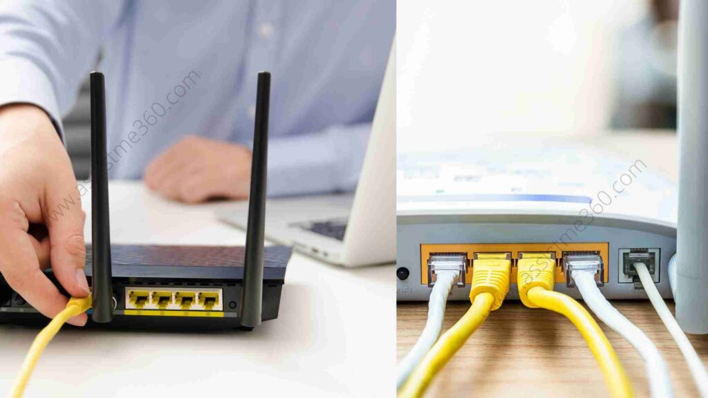 Steps to fix comcast packet loss (4)