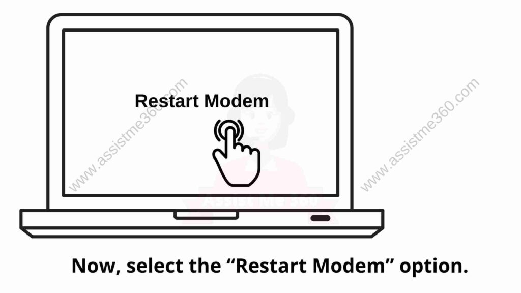 Steps to reset xfintiy wi fi (3)